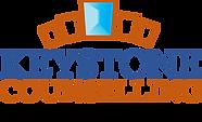 Keystone Counselling