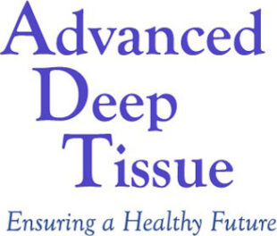 Advanced Deep Tissue massage